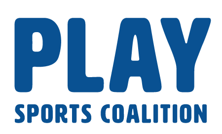 Play Sports Coalition member NAYS
