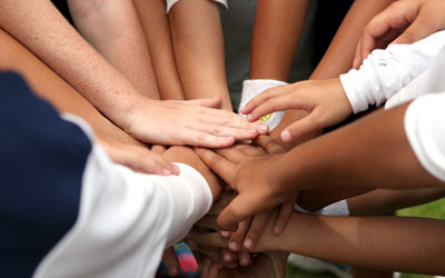 start a chapter - national alliance for youth sports