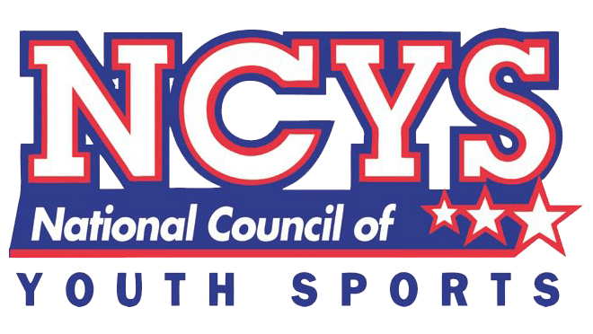 National Council of Youth Sports National Alliance for Youth Sports