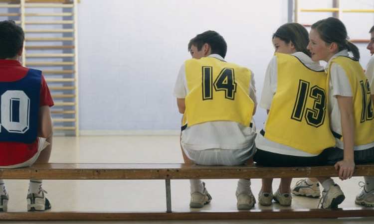 Childhood bullying may fuel chronic disease risk as adults