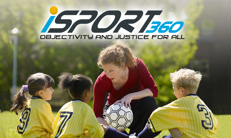 NAYS Teams Up with iSport360 to Engage Sports Parents