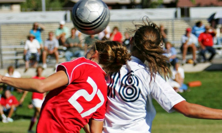 Study: Teens recovered faster from concussions with aerobic exercise