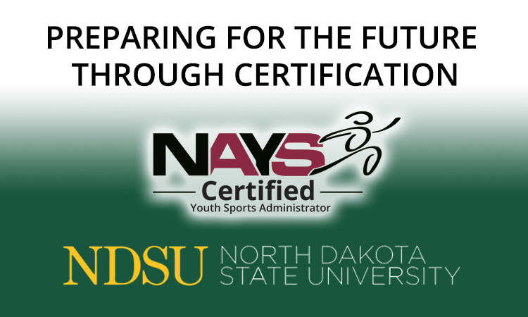 North Dakota State adds CYSA certification training into curriculum