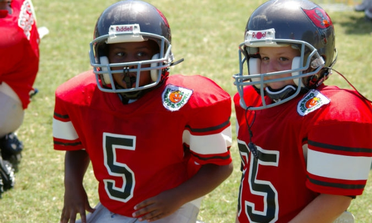 Mouthguards: What you need to know to help protect young athletes