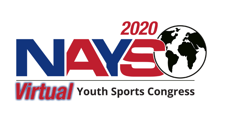 First-ever Virtual Youth Sports Congress receives high marks